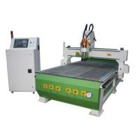 China Auto Tool Change Router wholesale