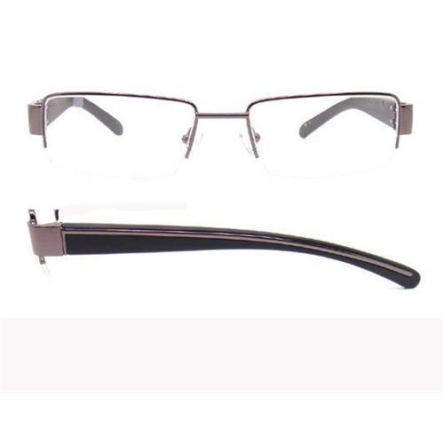 fashion glasses frames  fashion accessories