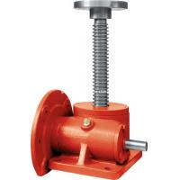China Direct manufacture worm screw jack with high precision on sale