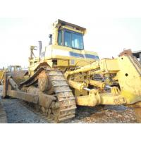 China Caterpillar bulldozer D9N, CAT D8 dozer for sale on sale