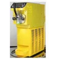 Buy cheap Mini soft ice cream machine Model:MKK-4800 from wholesalers