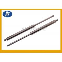 China OEM Stainless Steel 316 Heavy Duty Gas Struts And Springs Length Customized wholesale