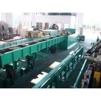 Buy cheap Non Ferrous Metal Pipes Cold Rolling Machine , LD60 Three Roller Rolling Mill from wholesalers