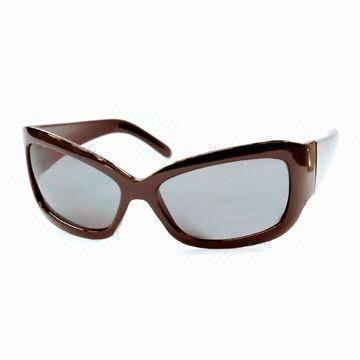 childrens sunglasses  childrens\' sunglasses