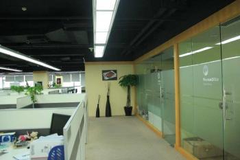 Shenzhen Betterone Co., Ltd.