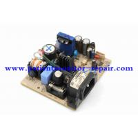 China NELLCOR Patient Monitor Power Supply Board N-560 Oximeter Inventory For Repair wholesale