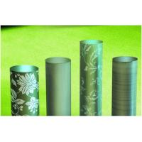 Buy cheap Hight Strenght Rotary Screen Printing  Standard Screen Printing Variety from wholesalers
