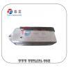 1030110002819 Oil Cooler for  Porsche 912 914