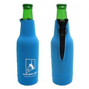China Beer Bottle Holder wholesale