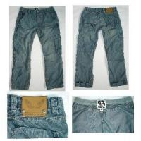 China Men Jeans, Fashion Jean (YD-011) wholesale