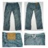 China Men Jeans, Fashion Jean (YD-011) wholesale