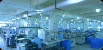 Shenzhen LED World Co.,Ltd