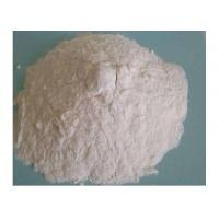 Buy cheap 99% Purity Raw Steroid Powder Testosterone Isocaproate Powder CAS 15262-86-9 For Muscle Building from wholesalers