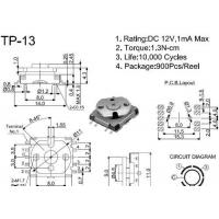 Wiring A Potentiometer As Dimmer Connection Diagram also Leviton Decora 3 Way  bination Switch Wiring Diagram moreover Leviton Ipi06 Wiring Diagram moreover Legrand Rotary Dimmer Wiring Diagram further Fuse Box Timer Switch. on rotary dimmer switch wiring diagram
