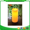 Bright Solar Desk Light , Decorative Solar Lights Battery Operated Inner carton 17x17x22cm 24pcs shrinkwrap+bell 4.65kgs