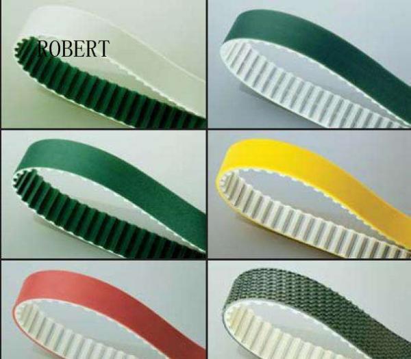 Miniature Timing Belts : Abrasive images