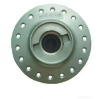 China Motorcycle Front Wheel Hub(hh-mp-fhb-17) wholesale