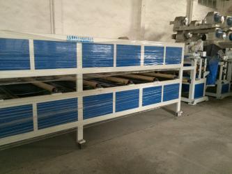 CHANGZHOU JIUMA MACHINERY CO,.LTD