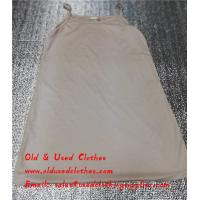China Guangzhou Factory Used Womens Shirts Second Hand Used Clothing And Shoes wholesale