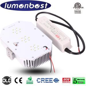 China Latest CREE Xb-D HID Mh HPS Replacement LED Retrofit wholesale