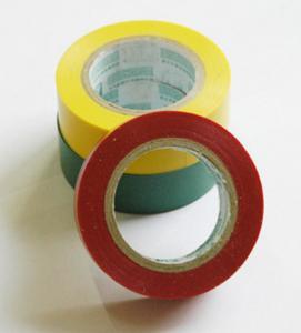 China cheap pvc electrical tape wholesale