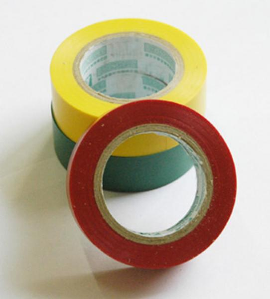 Quality INDUSTRIAL ADHESIVE TAPE for sale