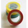 China pvc electrical flame retardant tape wholesale