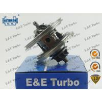 Buy cheap BMW патрона 5435 988 0045 KP35 Turbo/CHRA подходящий from wholesalers
