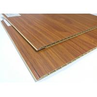 China Fashional Waterproof Wall Panels for Household Project CE / SGS wholesale