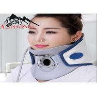 China Air Wave Cervical Vertebra Tractor For Orthodontic Cervical Spine wholesale