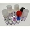 China Human SH3 Domain-Binding Glutamic Acid-Rich-Like Protein 3(SH3L3) ELISA Kit wholesale