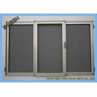 SUS 304 Stainless Steel Insect Screen - S0004
