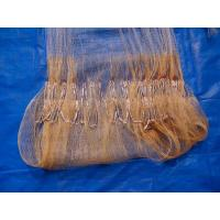 China Strong nylon twine Cast Nets, Throw Netting, plant nets, use dyneema line,Best Strength, 3 Feet -8 Feet wholesale