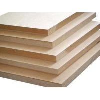 China Commercial Plywood,bintangor Face/back,poplar core on sale