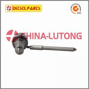China automatic fuel nozzles DSLA145P626/0 433 175 125/0433175125 DSLA_P Type For Automobiles on sale