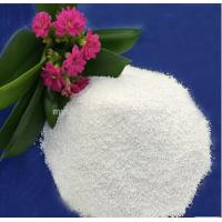 China Best price Sodium Tripolyphosphate STPP  For Industrial Use wholesale