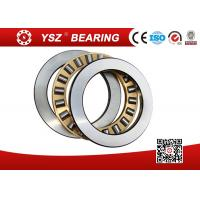 China High Speed Cylindrical Roller Thrust Bearing 81110 50x70x14MM wholesale