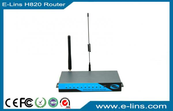 Bomb jammer - Power Adjustable Remote Control Mobile Phone Jammer + 60 Meters