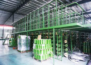 Changzhou Grace Grass Co.,Ltd