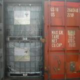 China PAG 597-71-7 wholesale