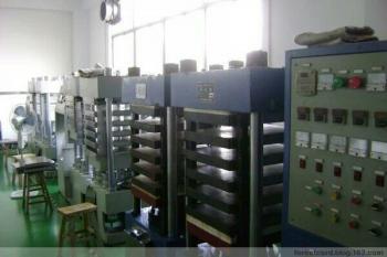 L-Link Technologies Co.,Ltd