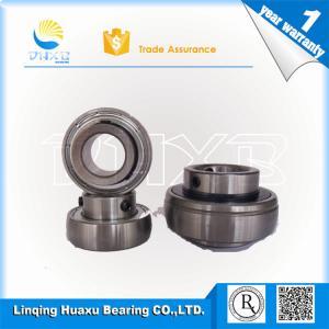 China Angular bearing W214PPB9 Disc Harrow Bearing wholesale