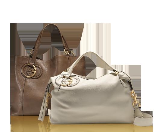 designer parfums ltd  designer handbag