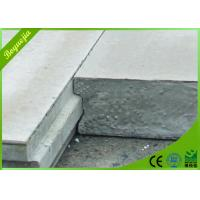 Buy cheap Painéis de sanduíche concretos insonorizados da anti pressão para paredes Eco - from wholesalers