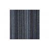 China Commercial Office Carpet Flooring Level Loop Pattern Asphalt Backing wholesale