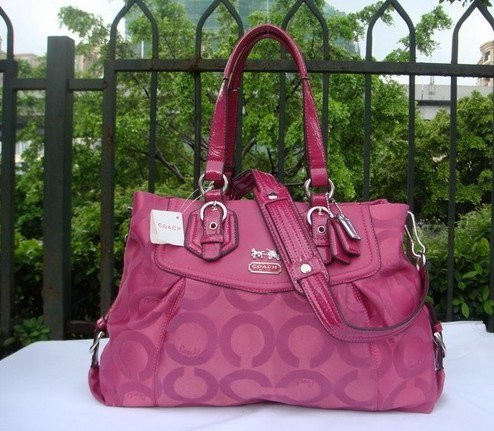 factory outlet handbags  bags & cases