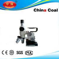 China BXJ-2000 Portable Metallographic Microscope on sale