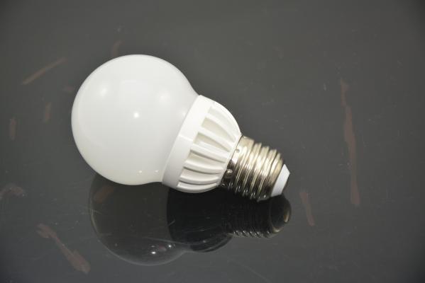 plastic globe light images