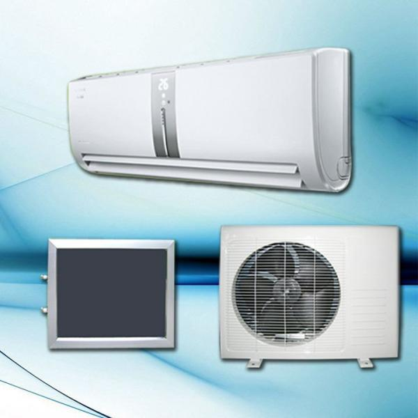 Wall Mount For Air Conditioner Images
