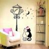 China Fashional Wall Sticker wholesale